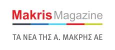 MAKRIS MAGAZINE